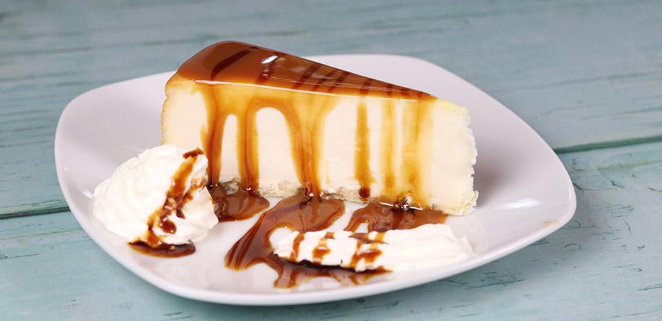 """Tarta de queso <font color=""""#009f9a"""">3.50€</font>"""